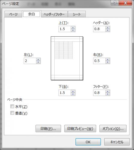 print03