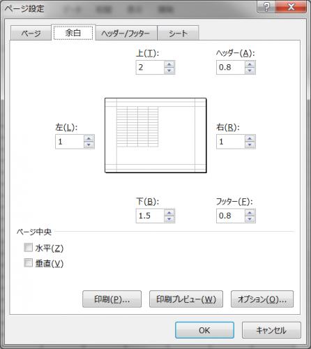 print04