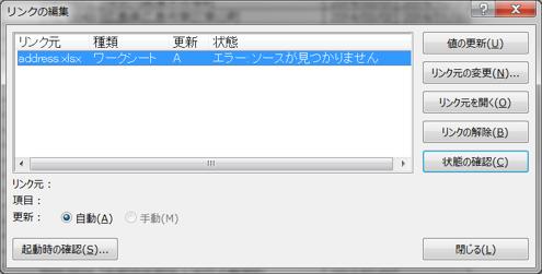 code10