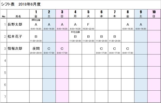 エクセル シートごと pdf